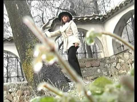 Джина Иванова - Прости ми майко