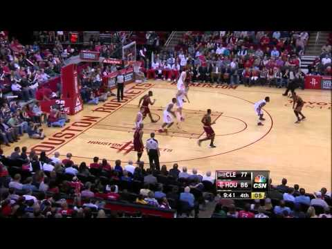 Jeremy Lin stats are again robbed by Houston Rockets game time staff