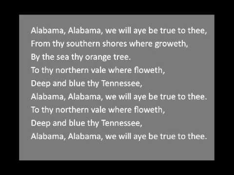 Song of the South (song) - Wikipedia