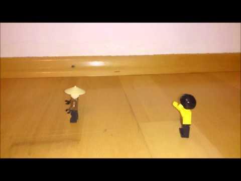Lego Figuren sex