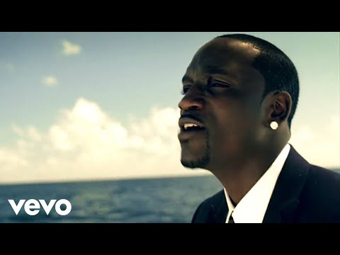 I'm so paid - Akon ft - Lil Wayne LYRICS view on youtube.com tube online.