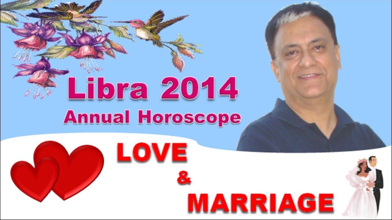 jpg 581 x 499 20 kb jpeg libra horoscope 2014 tula rashiphal 2014