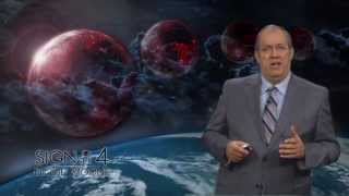 Sign Of The 4 Blood Moons With Irvin Baxter
