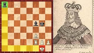 Why do engines fail to solve a 400 year old chess puzzle?