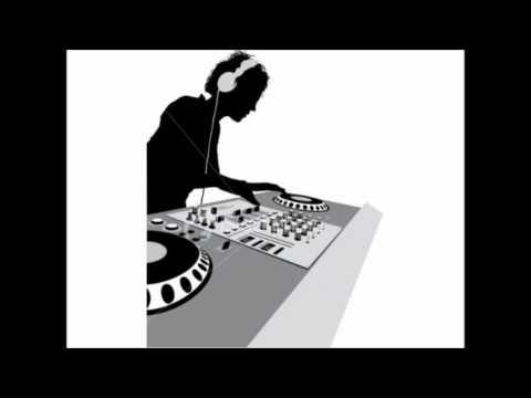 Flash House 87, 88 e 89 (Mixagem Amadora)