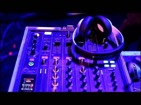 EDM Nhạc Sàn Cực Mạnh 2016 | Nonstop Lên Như Tên Bắn Xuyên Tim