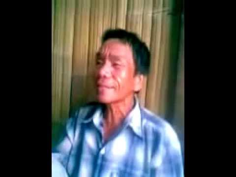 Popular people in youtube - lawak dusun.flv