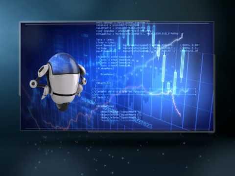Киберсант трейдер механические торговые системы