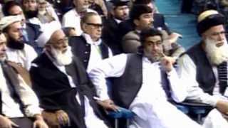انتخابات ٢٠١٤ 2014 افغانستان