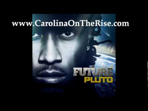 Future Pluto Album Leak