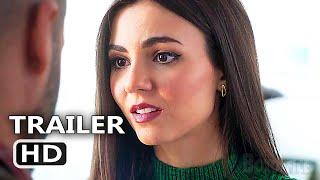 TRUST Movie Video HD Download New Video HD
