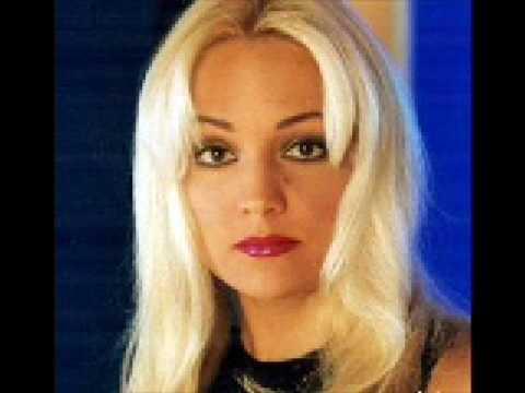 Таня Буланова - Плачу