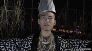 WOWY - DO TAO LÀM [Official MV]