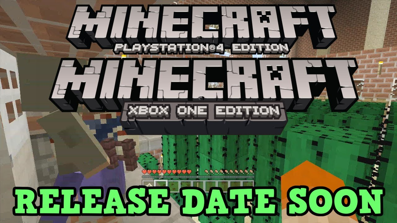 Xbox one launch date in Perth