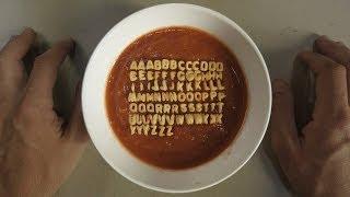 My OCD (Song)