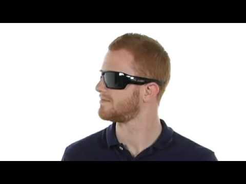 d2701214750 Oakley Eyepatch Youtube « Heritage Malta