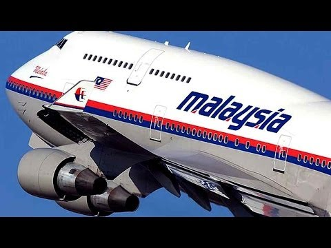 Hunt for Malaysian Airlines flight: Aircraft diverted towards Andaman?