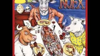NoFx - Vegetarian Mumbo Jumbo view on youtube.com tube online.