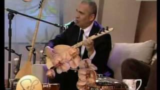 Zara Ve Yavuz Bingöl- Dostum Dostum