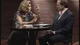 Mulheres (com Jorge Forbes e Maitê Proença) - parte 2