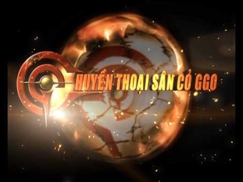TRAILER HUYEN THOAI SAN CO GGO
