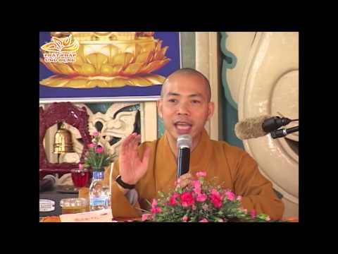 Tìm Hiểu Ngày Phật Thành Đạo