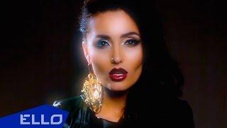 Превью из музыкального клипа Анна Добрыднева - Небо