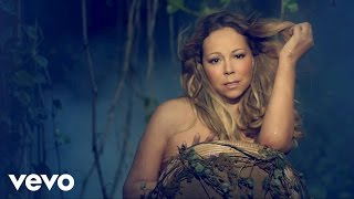 Mariah Carey - You're Mine