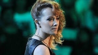 "The Voice Of Poland III Edyta Piskorz ""Try"