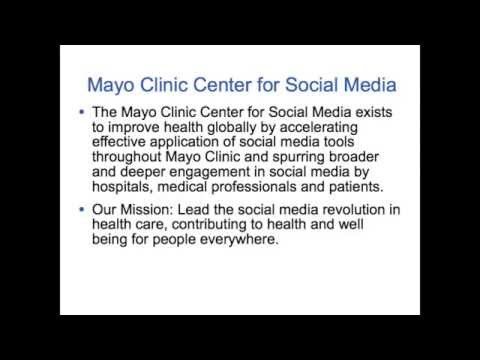 Social Media Health Network Membership Options