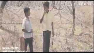 Tuzya Priticha Vinchu Chawla Video Song DJ EKTA HD