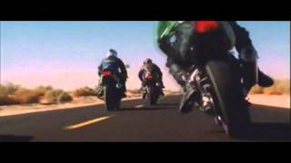Dhoom 3 Official Theaterical Trailer HD 2013