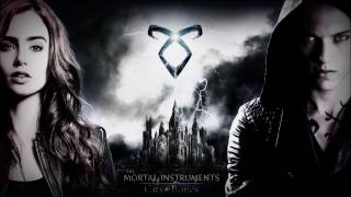 01 Clary's Theme. The Mortal Instruments: City Of Bones (Score).