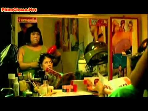 Xem phim Hồn Ma Bất Trị thuyết Minh Tập 5   PhimChuẩn Net   Xem Phim Trực Tuyến   Watch Movies Online