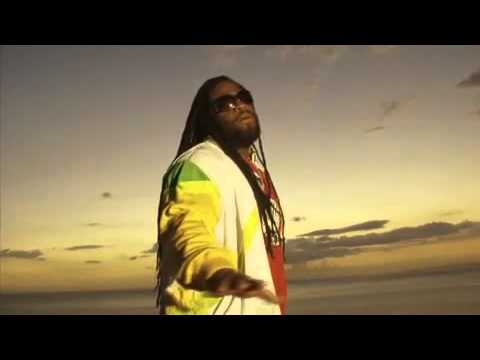 GRAMPS MORGAN - WASH THE TEARS OFFICIAL VIDEO.mp4