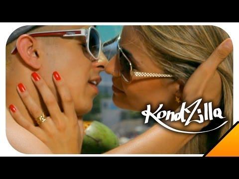 MC Dudu - Os Pika do Verão (KondZilla - 2013)