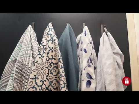 39ª HOME & GIFT / 8ª TÊXTIL & HOME - Têxtil