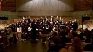 Omid - Percussion Precaution / Rush
