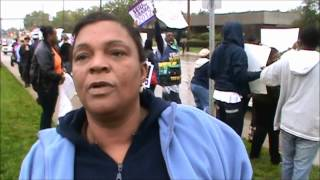Original Obamaphone Lady: Obama Voter Says Vote For Obama