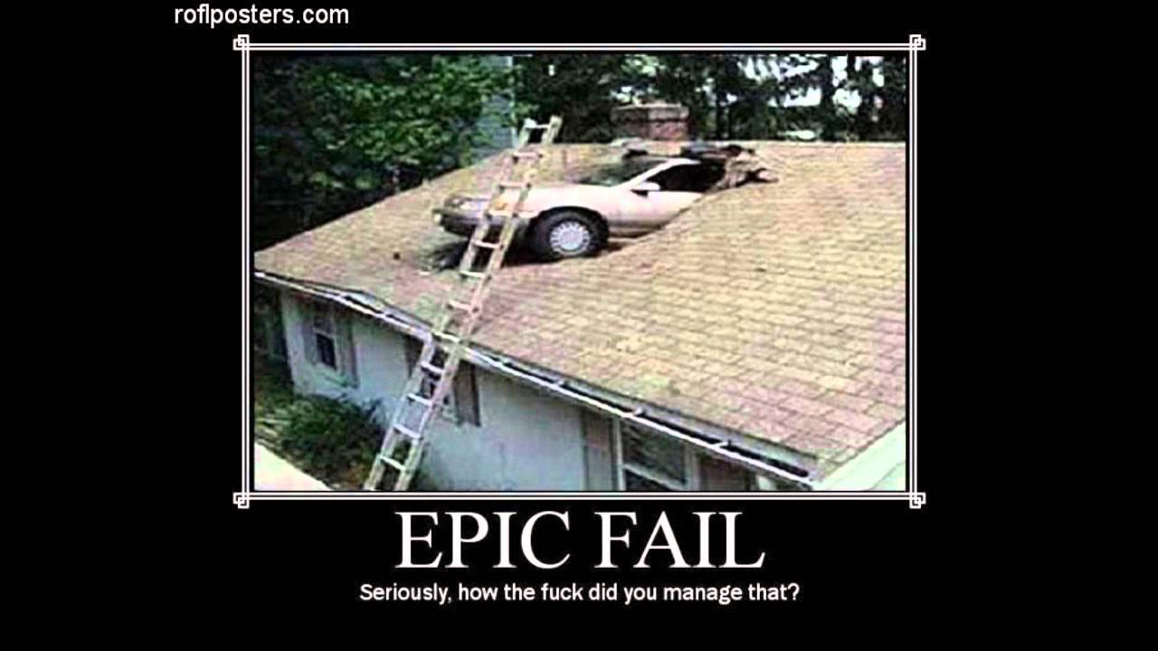 Epic fail meme the image kid has it for Www famil