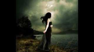 En Güzel Aşk Şarkısı 2012