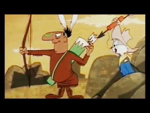 Kurdish cartoon comedy Kürtce komik cizgi film Cengawer Xalo (HD)