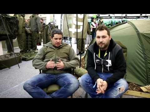 Jirka Scopex Majer rozhovor o ďalekom nahadzovaní