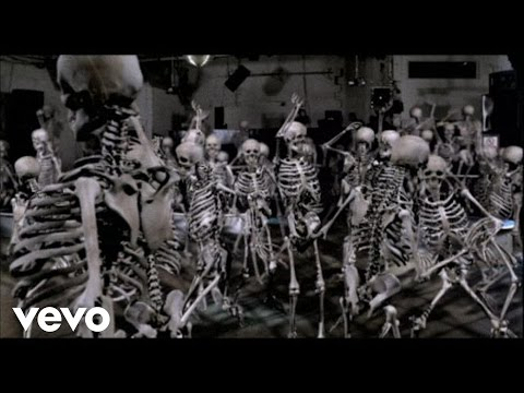 The Chemical Brothers - Hey Boy Hey Girl, Music video by The Chemical Brothers performing Hey Boy Hey Girl.