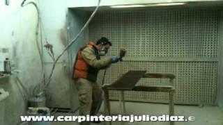 bricomania armario empotrado - Bricomania Armario Empotrado
