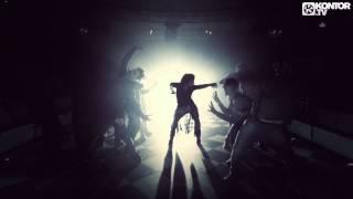 David Jones - Rhythm Alive (Federico Scavo Mix) ( HD)