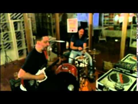 U Jazz in Radio Musica in Vetrina I Picari (2/4) live
