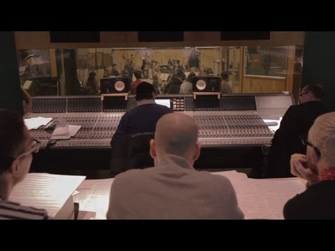 Above & Beyond Acoustic - The Making Of (Trailer)