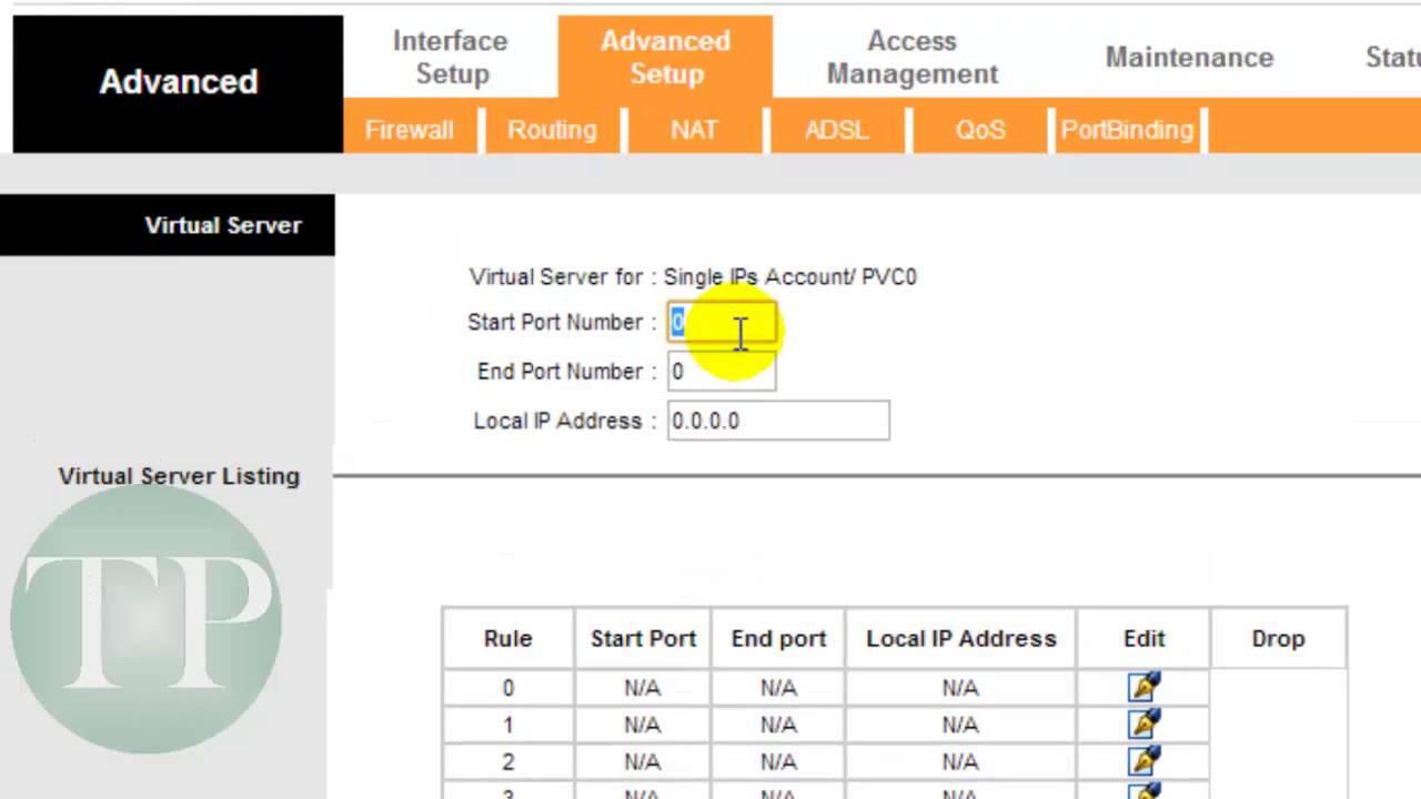 modem zte zxv10 w300 wifi Overall, how easy