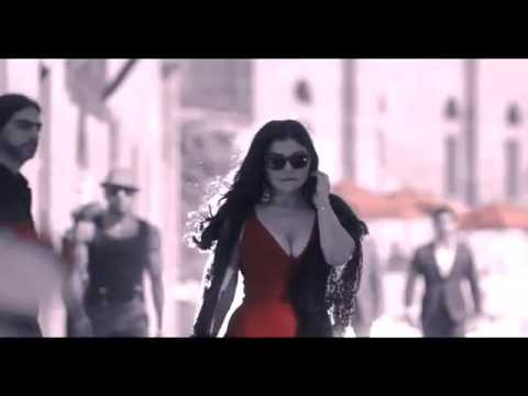 Haifa Halawet Rooh NEW هيفا وهبى   حلاوة روح